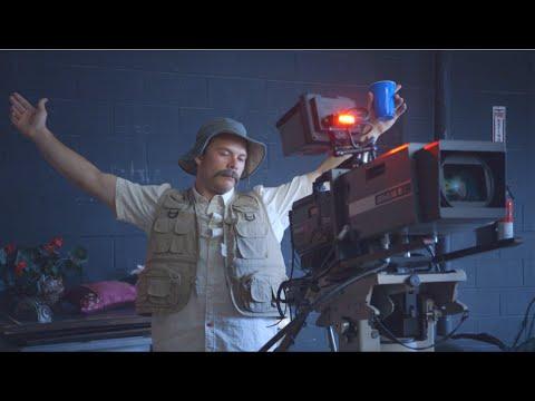 Drunk Cameraman Youtube
