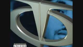 TQ- Westside- They Never Saw Me Coming (WITH LYRICS)