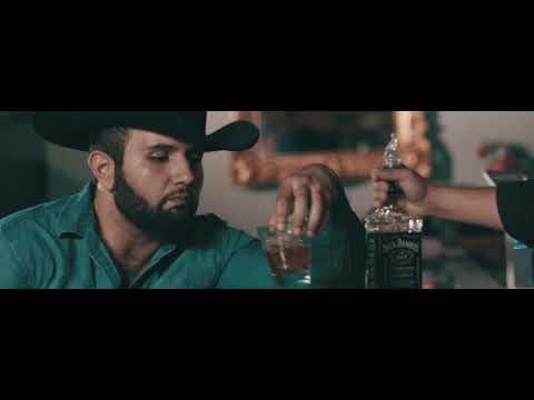 """Grupo Arranke - A Travez Del Vaso (Video Oficial) (2017) """"Exclusivo"""""""