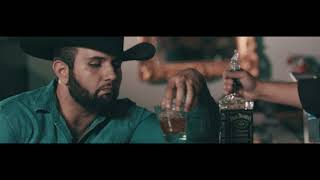 "Grupo Arranke - A Travez Del Vaso (Video Oficial) (2017) ""Exclusivo"""