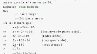 Baldor 82_4