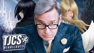 Paul Feig To Direct The School For Good And Evil For Netflix
