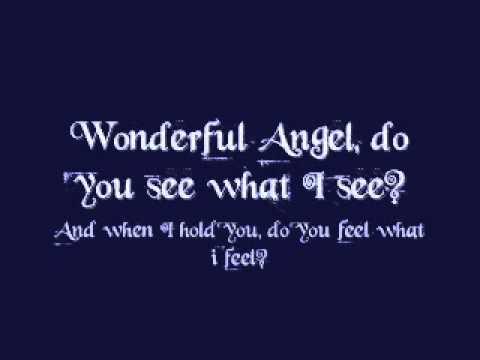 Monk & Neagle:Beautiful You Lyrics | LyricWiki | FANDOM ...