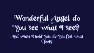 Play Wonderful Angel