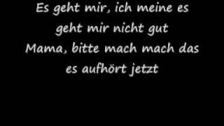 Bushido & Bizzy Montana - Träne aus Blut [Lyrics]