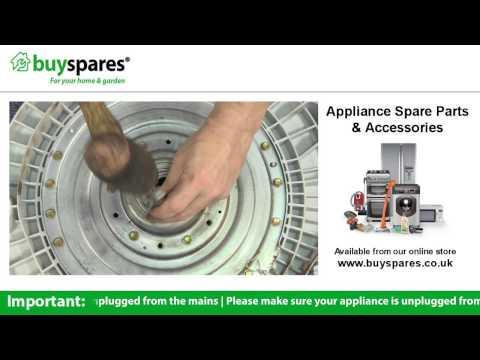 Appliance Repair Repair Videos