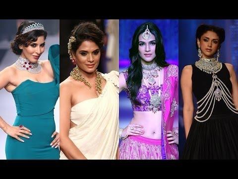 the times 50 most desirable women  2013 richa chadda