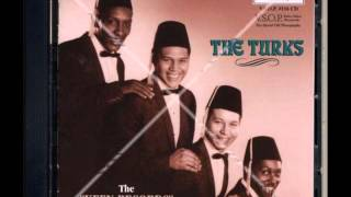 TURKS - MY BABY & IT
