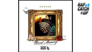 tay600---worst-memory-tribute-to-l-a-we-are-the-plugz