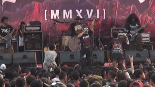 Video XTAB live at DREAMLOUD MMXVI download MP3, 3GP, MP4, WEBM, AVI, FLV Desember 2017