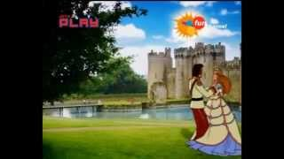 Baixar Jetix Play / Fun Channel - Continuity 2009 July