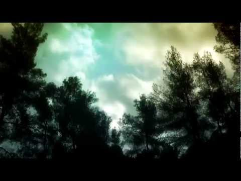 """Lambwool """"A sky through the wall"""" (official video)"""