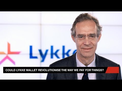 The Future Of Currency