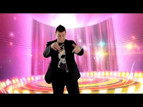 Generali & Fero feat. Sha & Bek Sten - Visa Klasa Official Video by MC Studio