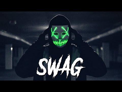Swag Music Mix 🌀 Best Trap, Rap, Future Bass, Dubstep, EDM Music Mix 2019 #2