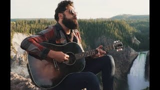 [3.00 MB] Passenger | Eagle Bear Buffalo (Official Video)