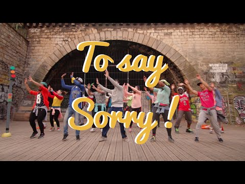 Justin Bieber - Sorry | The Reply (Dance & Lyric Version)
