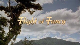 טיסה מפוארת (2000) Flight of Fancy