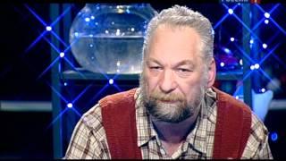 Иван Высоцкий о вероятности выигрыша в лотерею