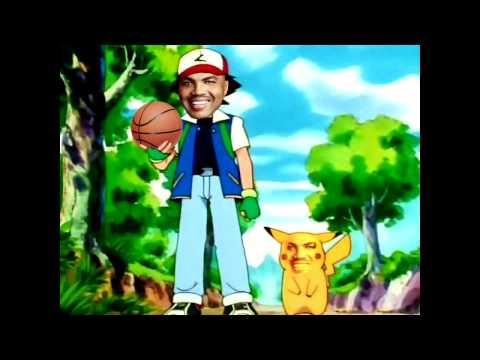 PokeJam Theme Slam (Pokemon Theme vs Quad City DJs)