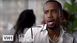 Love & Hip Hop | Watch The First 5 Minutes Of the Season 8 Premiere | VH1