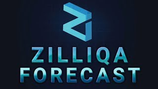 🔥 Zilliqa price prediction | When you should buy / sell ZIL forecast | cryptocurrency analysis 💹
