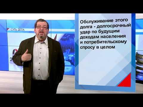Главная::Туластат