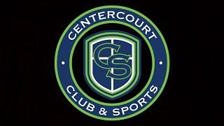 Girls Lacrosse at Centercourt | September 20th