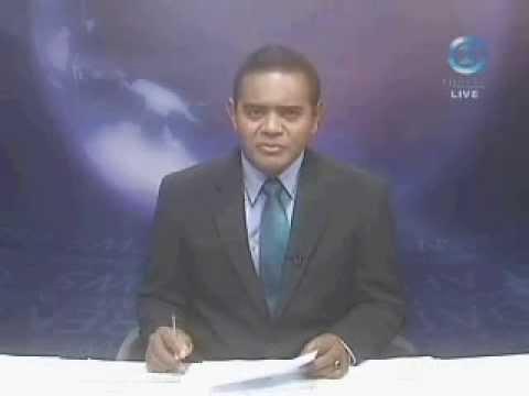 Fiji Television