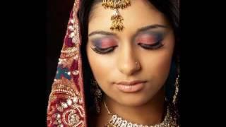 The Beauty Of Indian Women- اجمل و احلى بنات في الدنيا: الهنديات