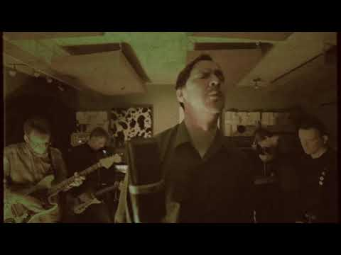 Hey Colossus - Memory Gore (Official Video)