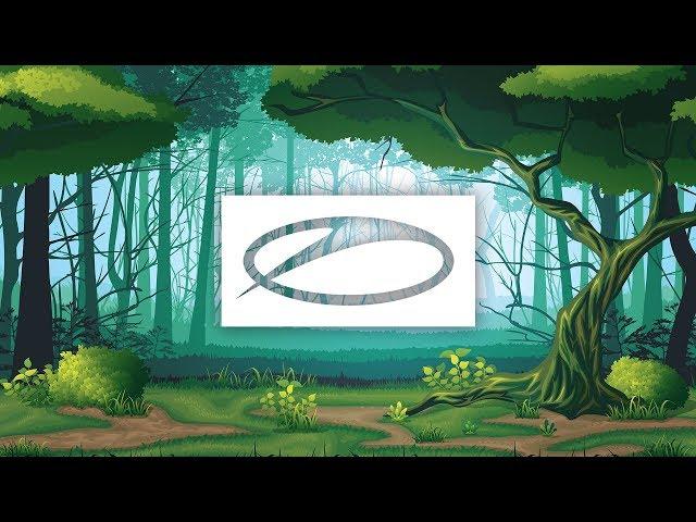 Max Meyer X Wilderness & A-Line - Forest Man (PROFF Remix)