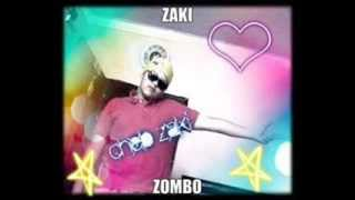 Cheb Zaki Jelaba Wel Mini Live 2013.mp3