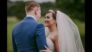 CASA Hotel Chesterfield Wedding