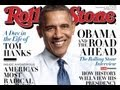 watch he video of Obama: Kids Know Romney is a Bull****ter