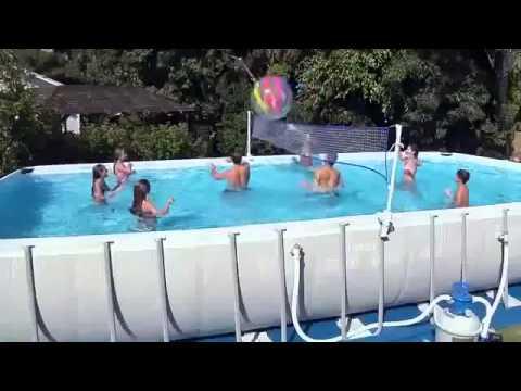 311 2024710 colombia piscinas