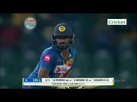 Cricket highlights bangladesh vs sri lanka asia cup 2018