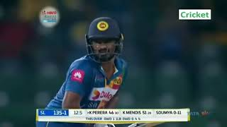 Sri Lanka vs Bangladesh 3rd T20 2018 Nidahas Trophy Full Highlights