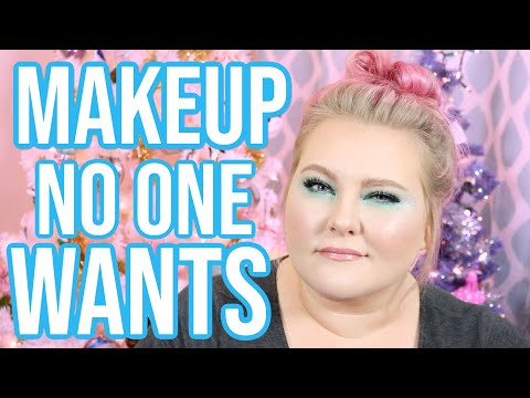 Makeup Im Not Surprised Is On Sale At Sephora! // Makeup No One Wants! | Lauren Mae Beauty