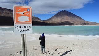 Documented Code of Conducts by TUSOCO, National Community Tourism Network, Bolivia