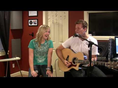 Taylor Swift Songs - Julia Sheer ft. Tyler Ward