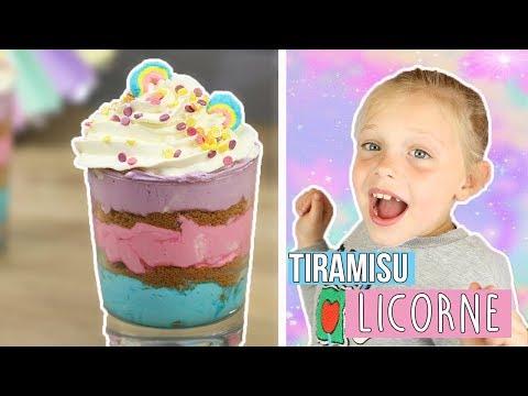 ♡•-tiramisu-licorne-|-recette-kawaii-•♡