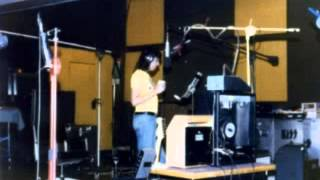 Kiss - Ace Frehley - DEMO CLIPS 1978 - All for nothing - I