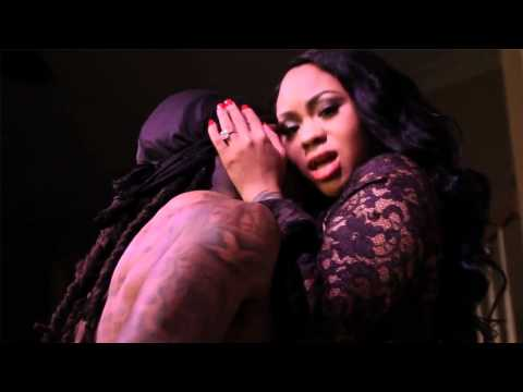 Nivea Feat Lil Wayne   Love Hurts   Official Video IN HD
