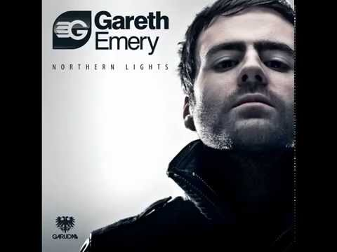 Gareth Emery - Exposure (Original Mix)