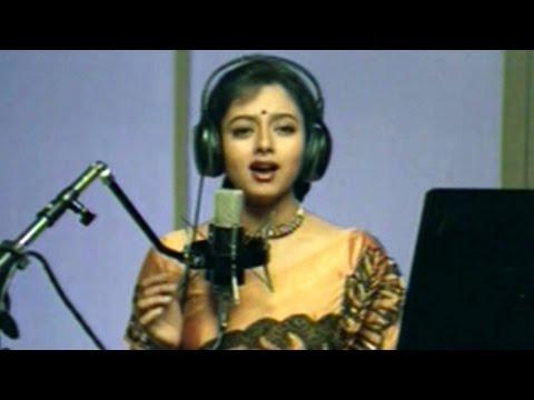 Raja Movie    Pallavinchu Toli Raagame Video Songs    Venkatesh, Soundarya