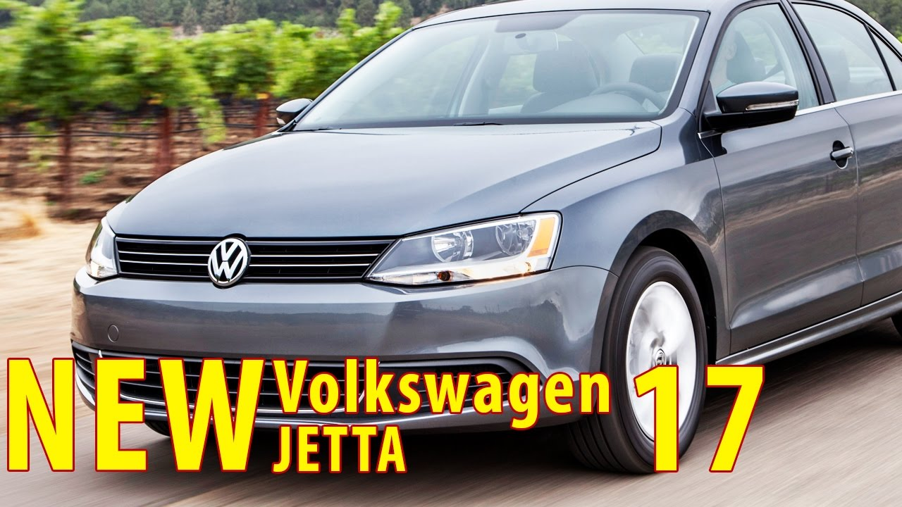 2017 Volkswagen Jetta In Out Review Of Vw Jetta 2017 Interior Exterior And Driving Youtube