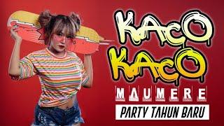 Download lagu KACO KACO REMX VIRAL TIK TOK STEFAN ANDRO _ PARTY LOADING 2021