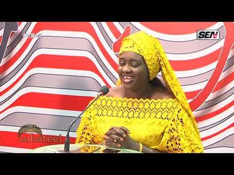 Pose de la  première pierre du Stade du Sénégal : Entre ce que l'on dit et ce qu'on voit
