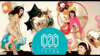 C2C - Genius (Yuksek Remix)